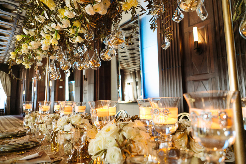Editorial - Julia Morgan Ballroom SF-0006.jpg