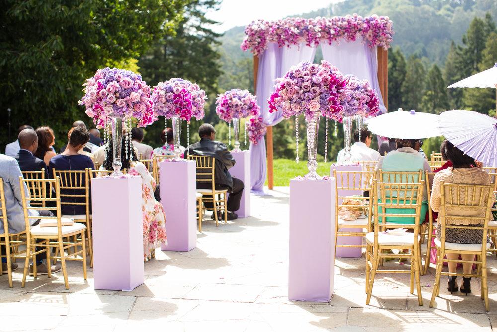 Brazilliam Room Wedding-0002.jpg