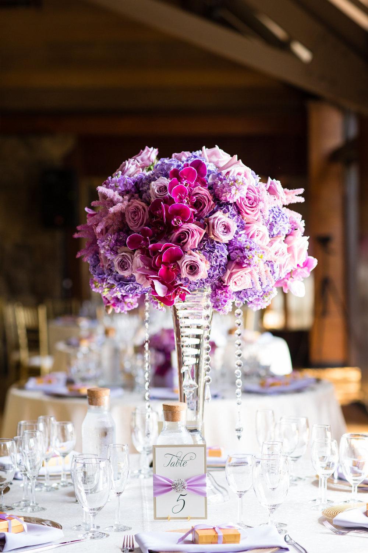 Brazilliam Room Wedding-0007.jpg