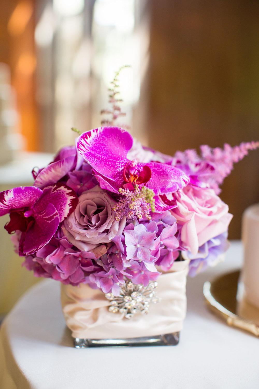 Brazilliam Room Wedding-0010.jpg