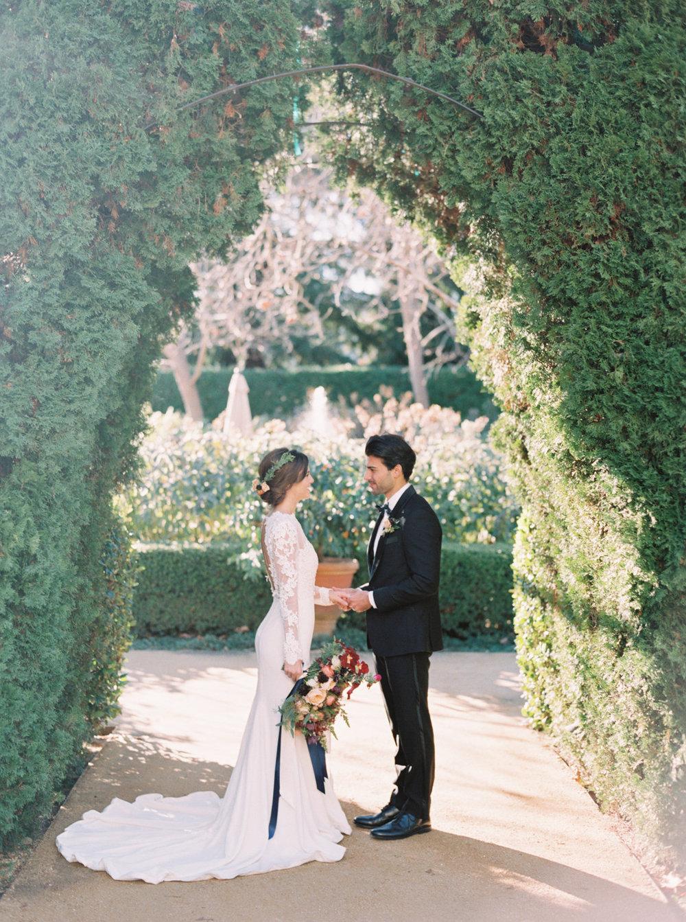{Editorial} Chateau Sonoma-0010.jpg