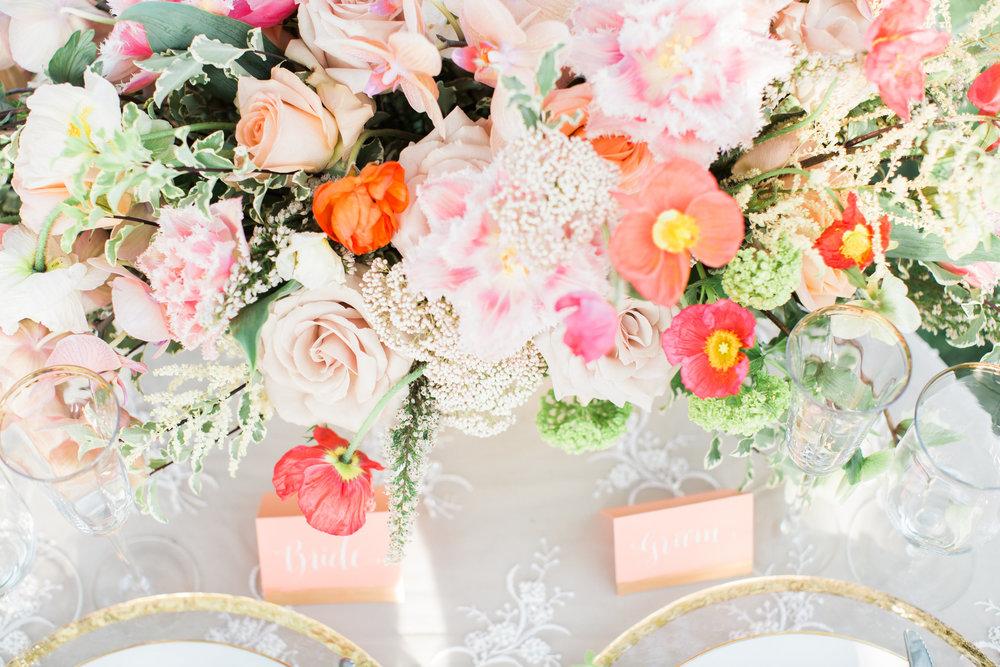 Floral Crowns-0005.jpg