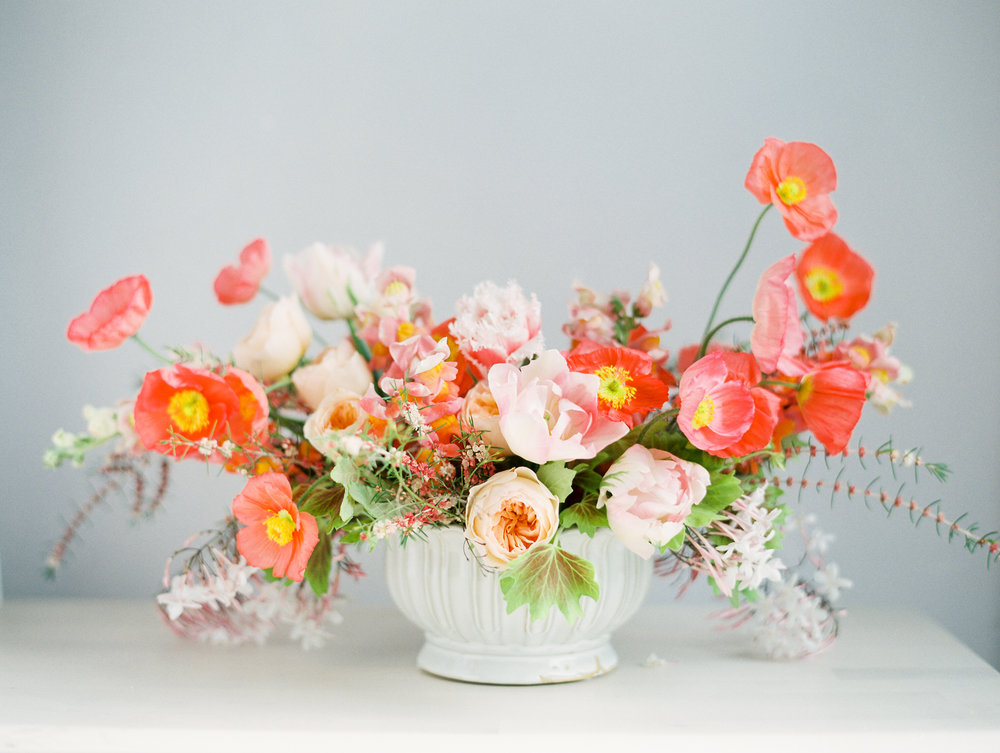 spring-voflorals-16.jpg