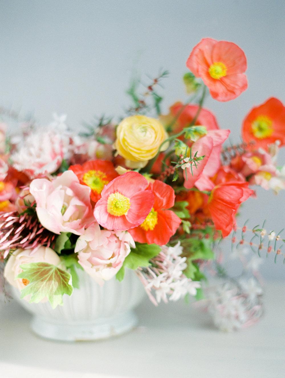 spring-voflorals-21.jpg