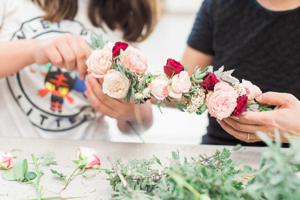 James Madison Floral Crown Workshop-0012.jpg