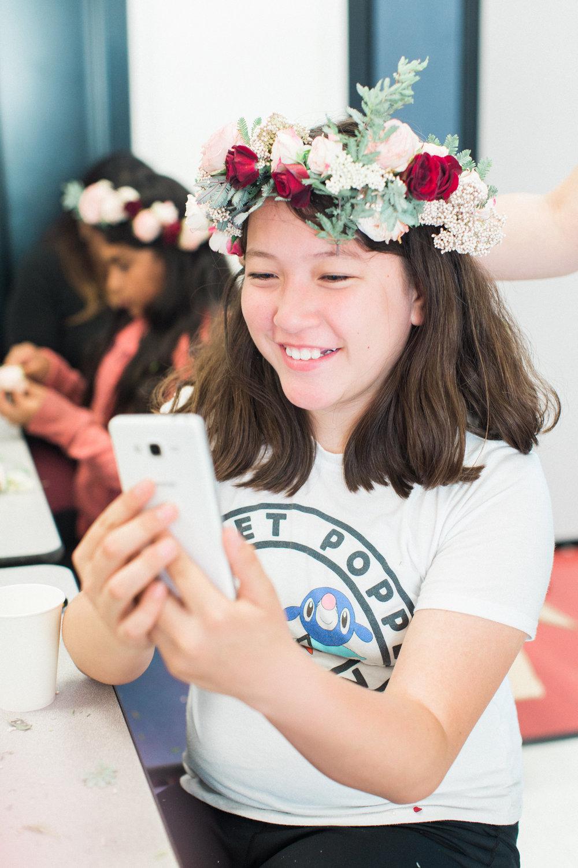 James Madison Floral Crown Workshop-0022.jpg