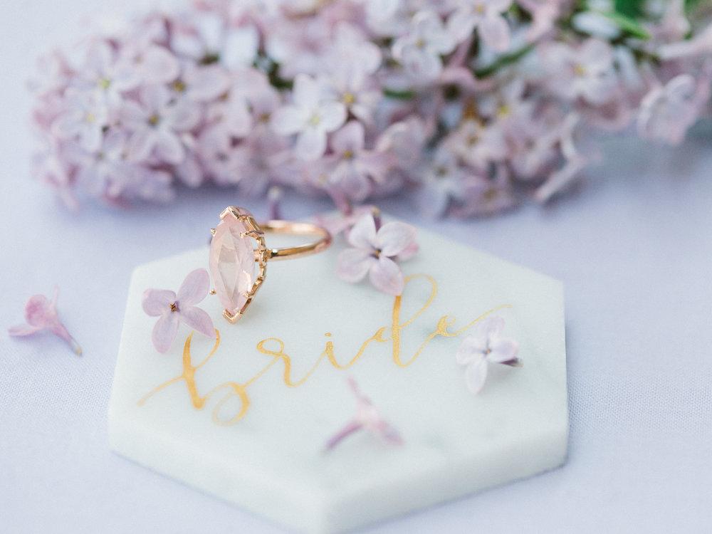 This-Love-of-Yours-Kirigin-Cellars-Flower-Arch-Styled-Shoot-003.jpg
