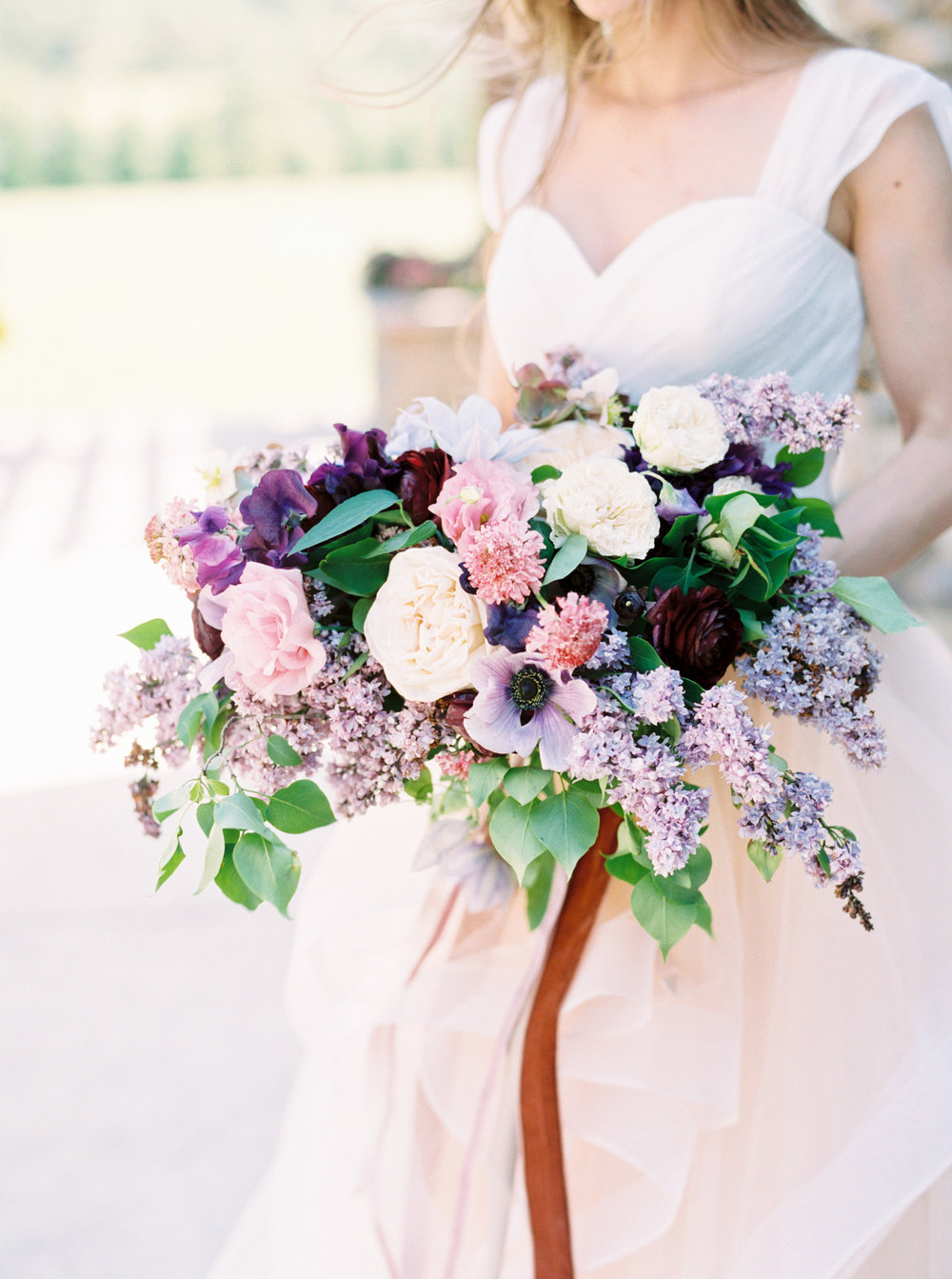 This-Love-of-Yours-Kirigin-Cellars-Flower-Arch-Styled-Shoot-046.jpg