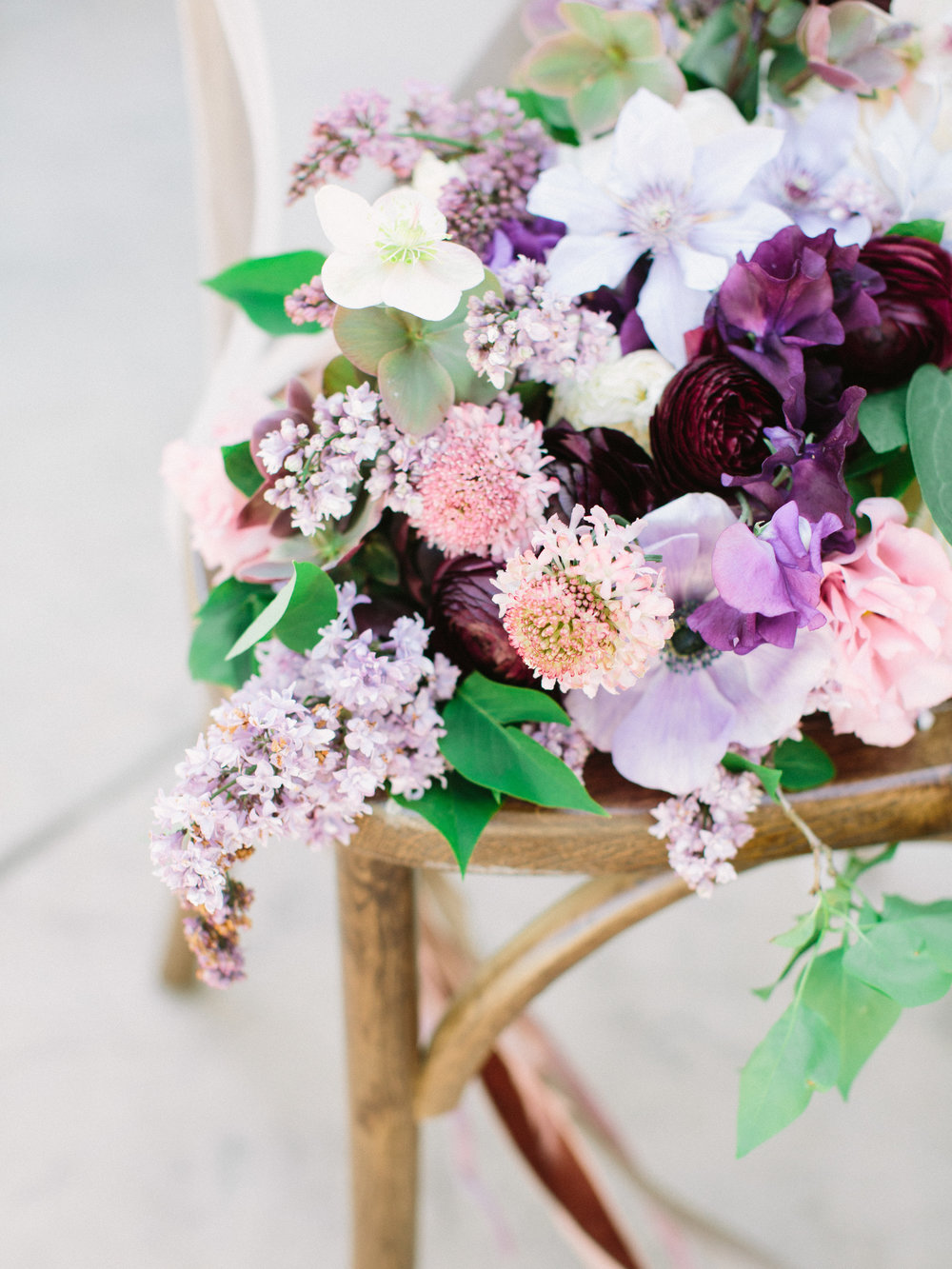 This-Love-of-Yours-Kirigin-Cellars-Flower-Arch-Styled-Shoot-041.jpg