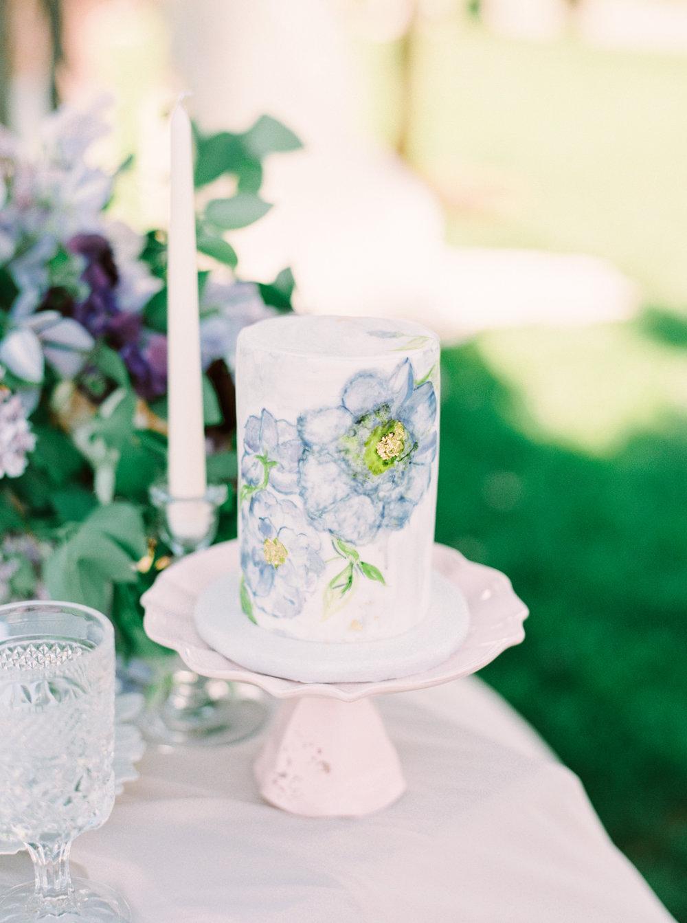 This-Love-of-Yours-Kirigin-Cellars-Flower-Arch-Styled-Shoot-128.jpg