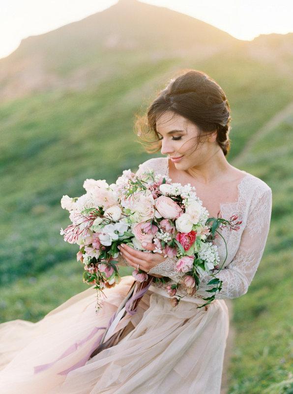 sf-bay-area-florist-vofloraldesign-_CassieValente001.jpg