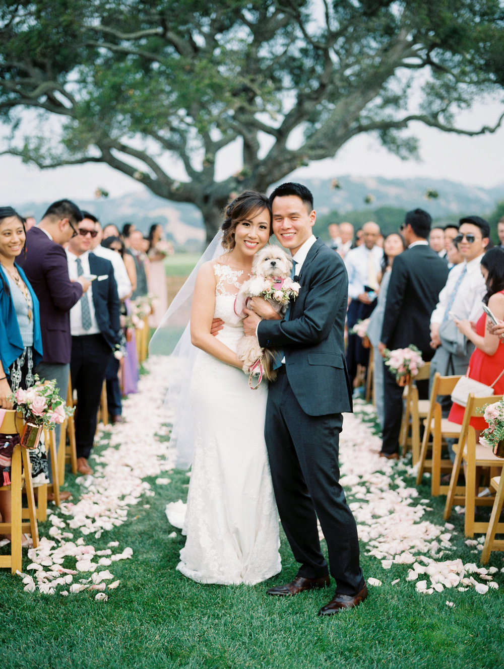 Christy + Bert _ Jeremy Chou-0040.jpg
