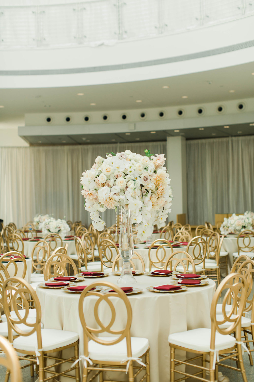 Vo Floral Design_SF Bay Area Florist_San Jose florist_CityHa-0006.jpg