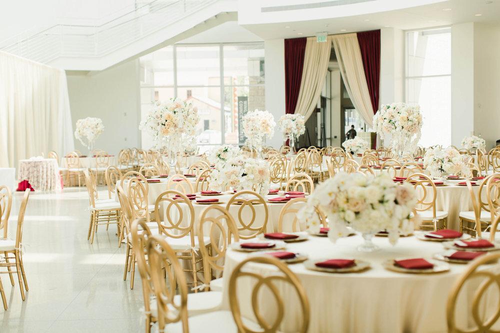 Vo Floral Design_SF Bay Area Florist_San Jose florist_CityHa-0007.jpg