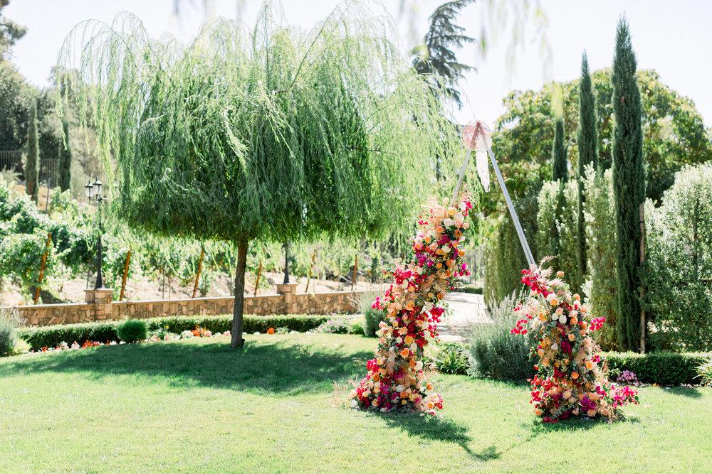 Vo Floral Workshop_Hero Ranch-0001.jpg