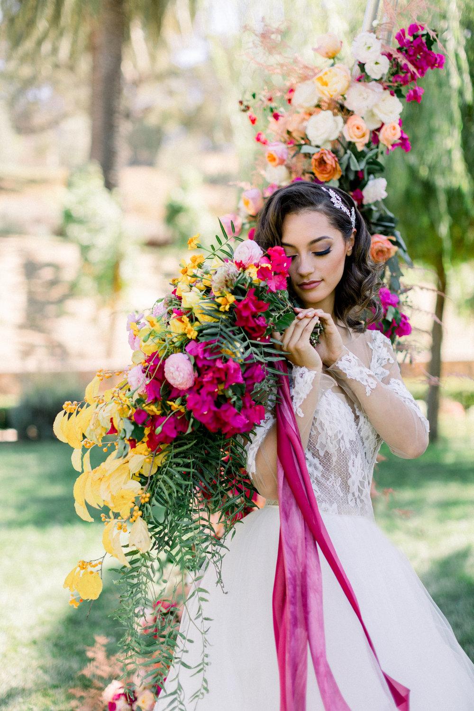 Vo Floral Workshop_Hero Ranch-0005.jpg