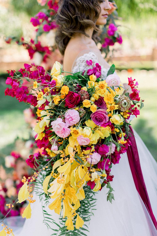 Vo Floral Workshop_Hero Ranch-0006.jpg