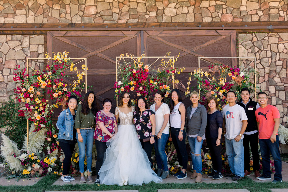 Vo Floral Workshop_Hero Ranch-0011.jpg