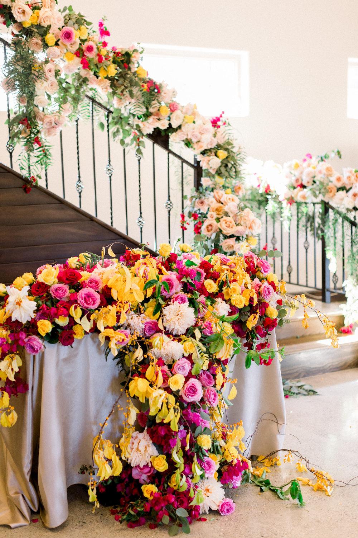 Vo Floral Workshop_Hero Ranch-0016.jpg