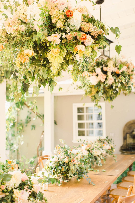 Shalita + Sabrina_Backyard wedding-0002.jpg