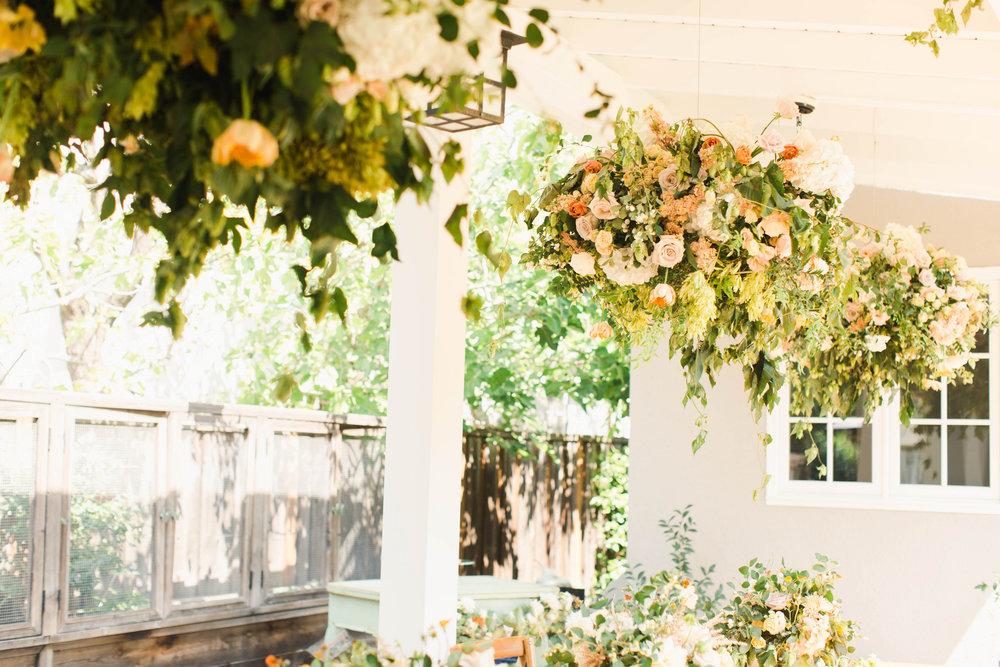 Shalita + Sabrina_Backyard wedding-0008.jpg