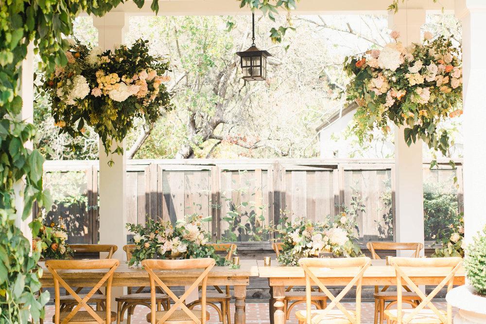 Shalita + Sabrina_Backyard wedding-0010.jpg