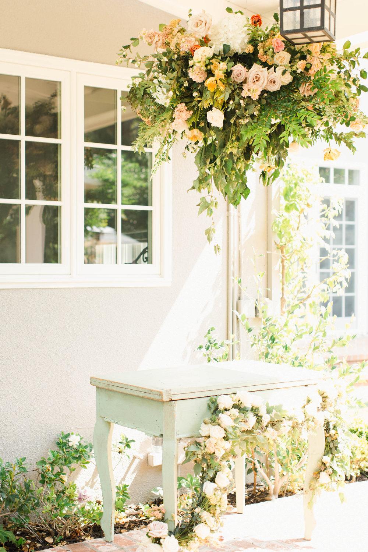 Shalita + Sabrina_Backyard wedding-0013.jpg