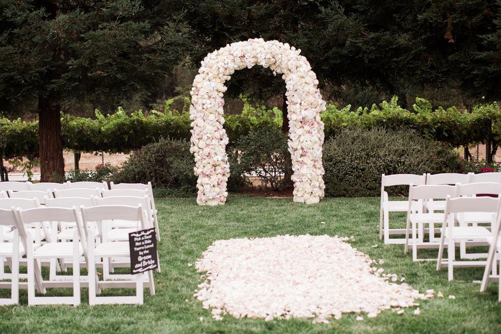 9.16.17 Rhonda+Jim_backyard wedding-0001.jpg