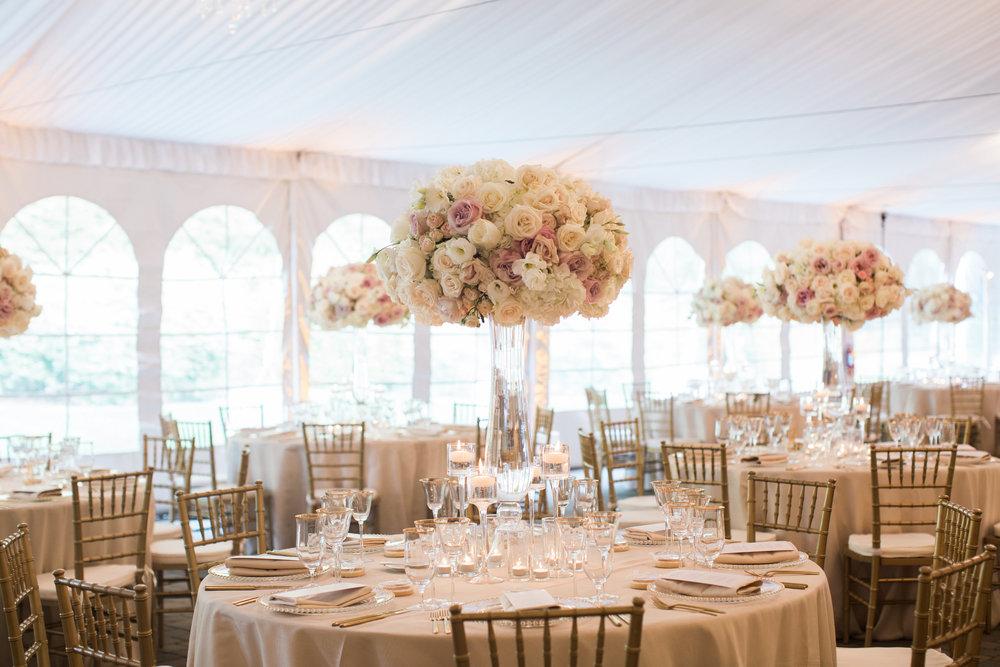 9.16.17 Rhonda+Jim_backyard wedding-0008.jpg