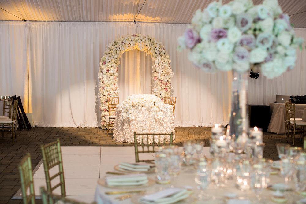 9.16.17 Rhonda+Jim_backyard wedding-0014.jpg