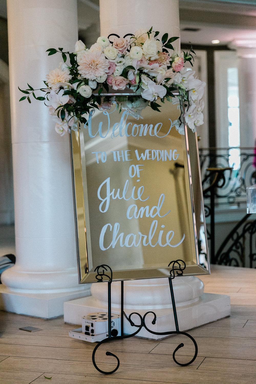 Julie + Charlie-0047.jpg