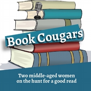 Book Cougars Podcast