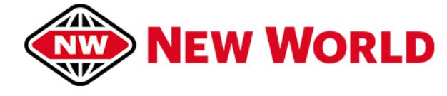 new world logo.PNG