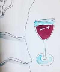 kara vino.jpg