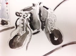 kara boots.jpg