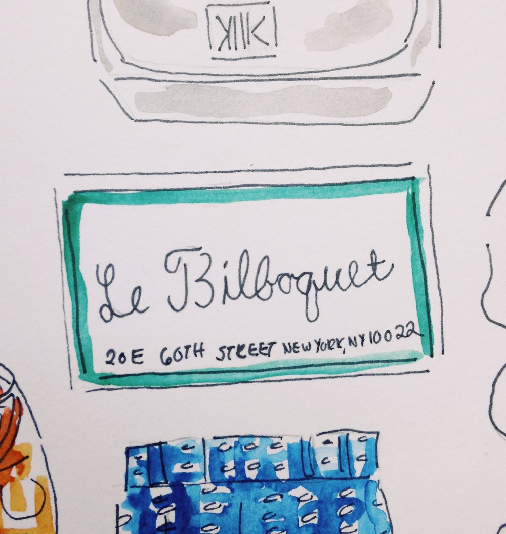 Le Bilboquet.JPG
