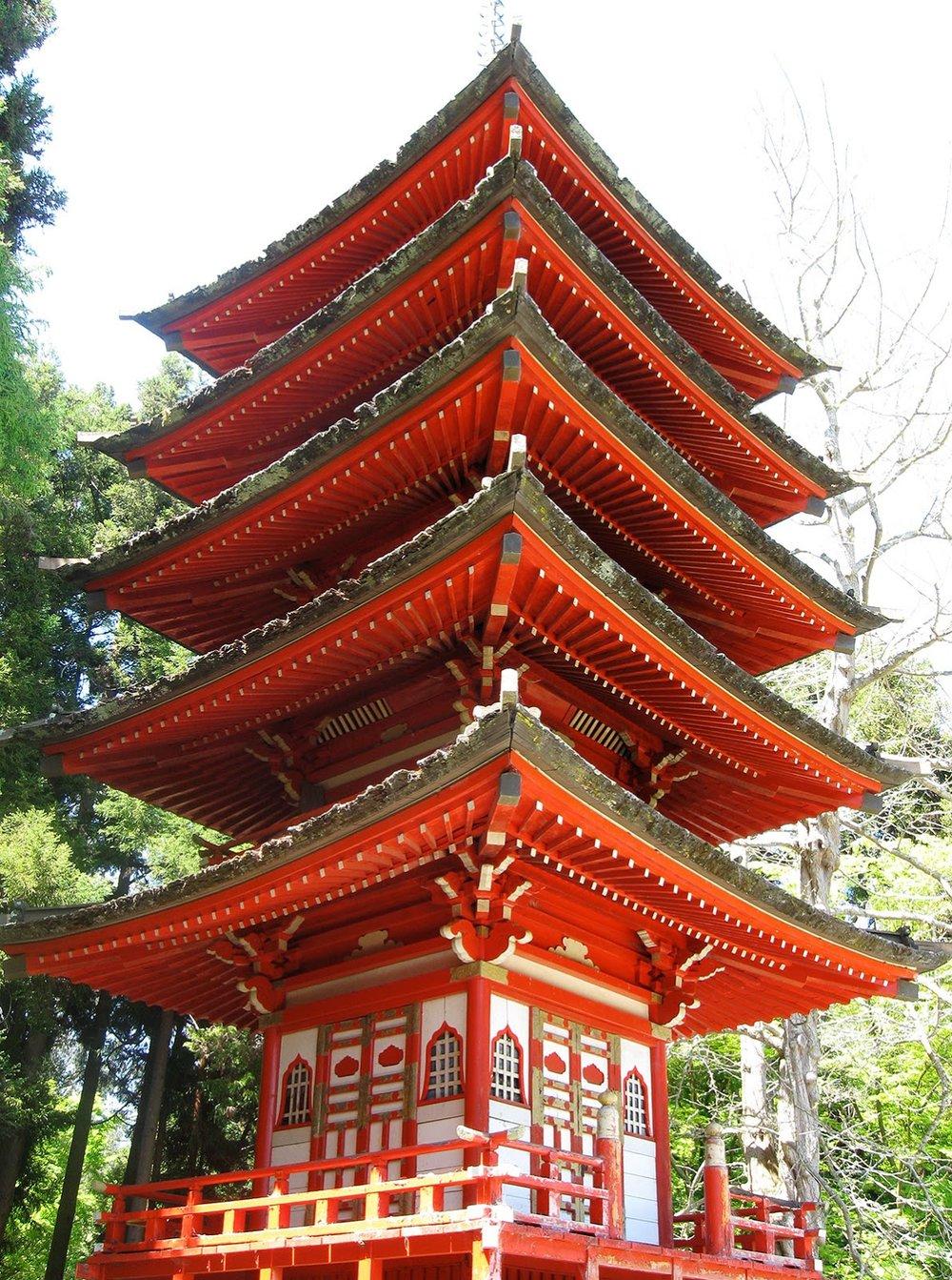 pagoda[1].jpg