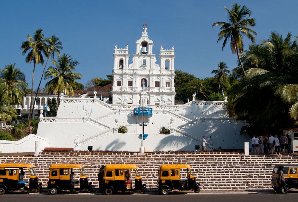 Goan-Churches-.jpg