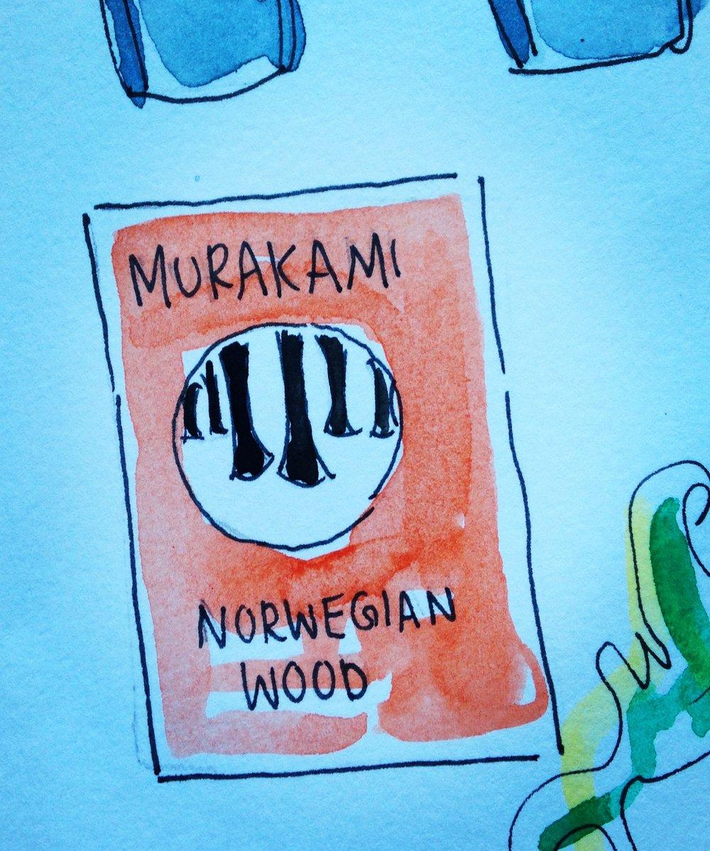 norwegianwoodmurakami.JPG
