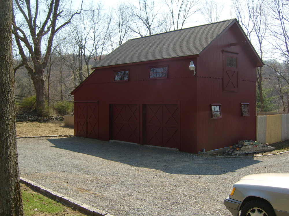 Pole barns 035.jpg