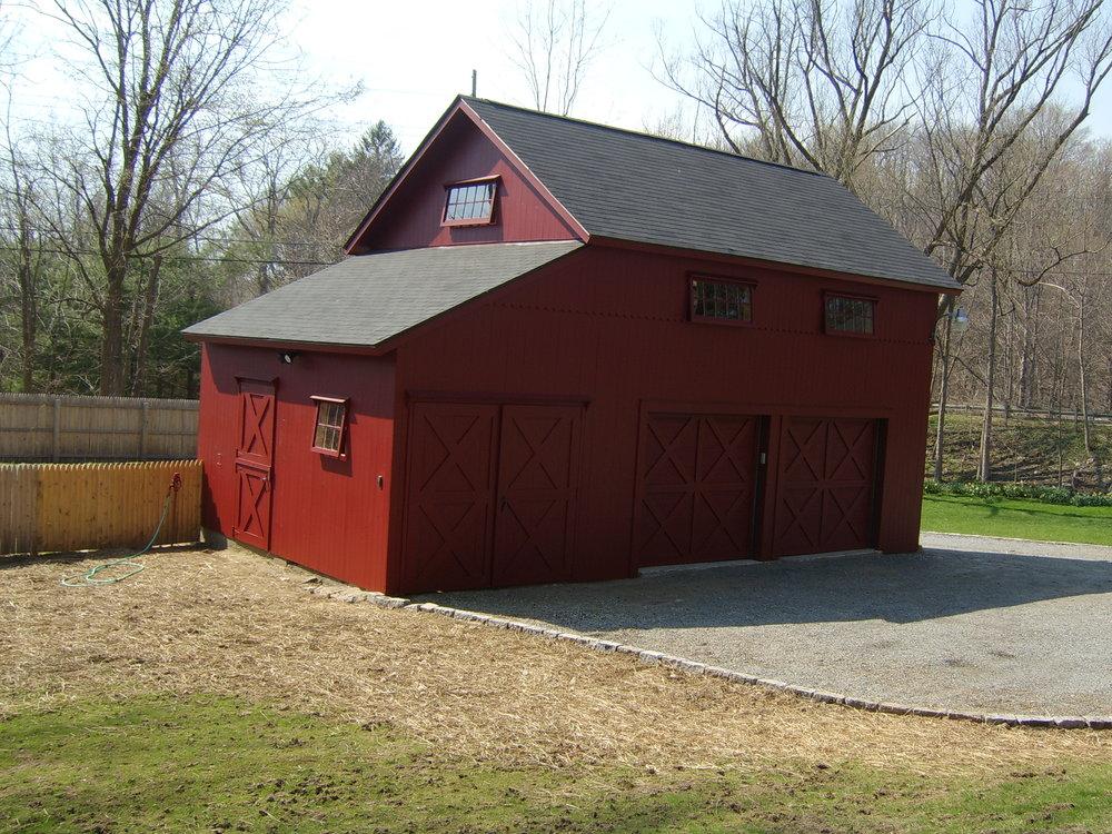 Pole barns 036.jpg