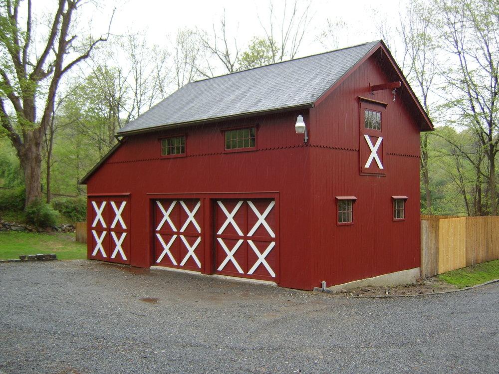Pole barns 049.jpg