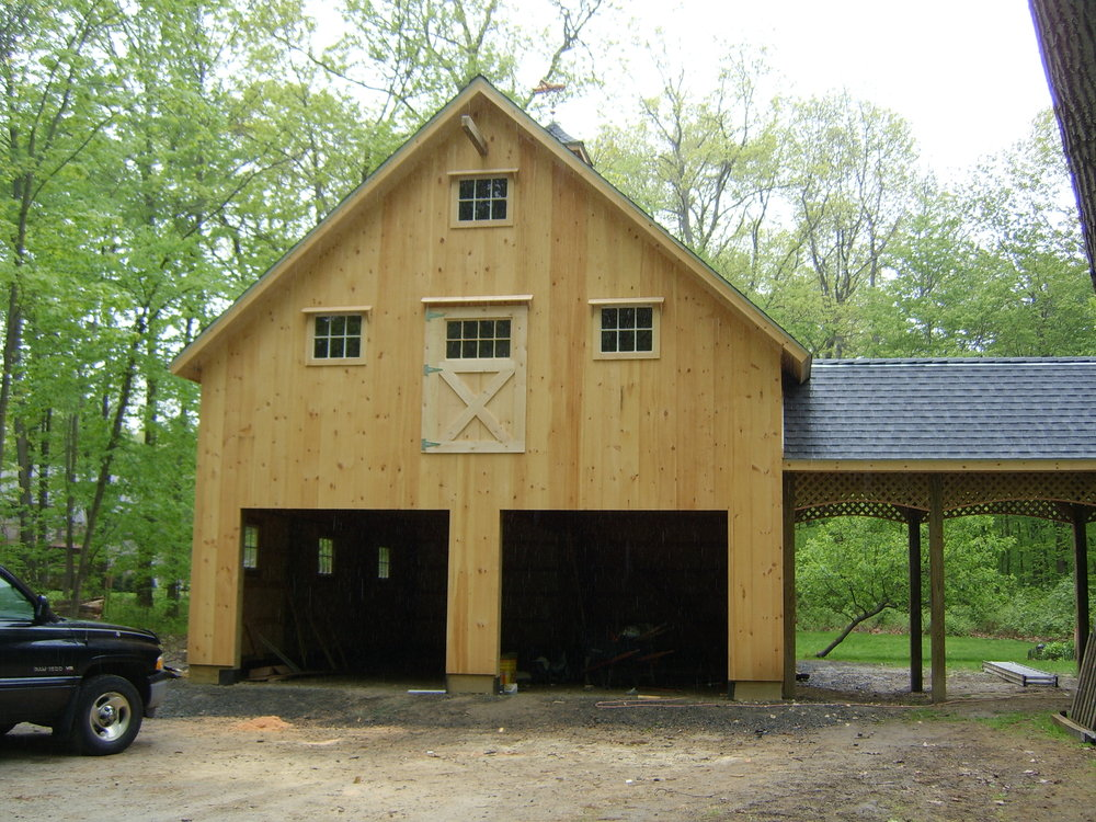 Pole barns 067.jpg