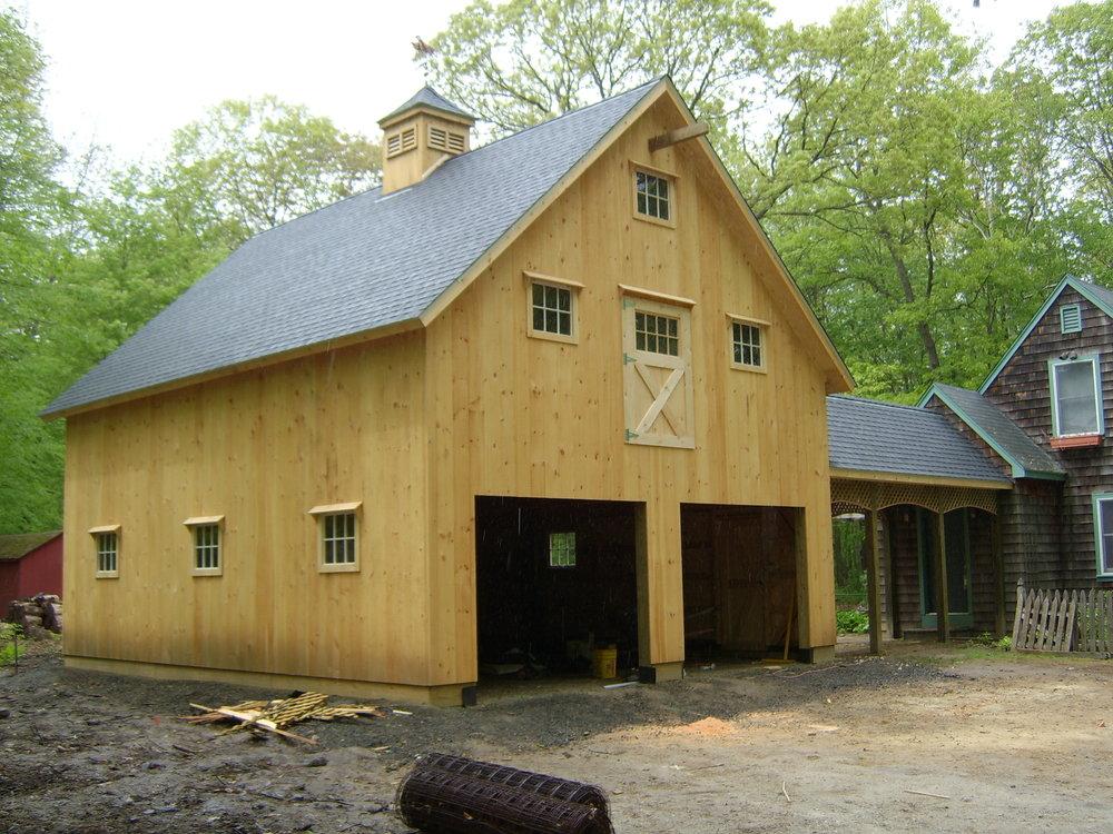 Pole barns 068.jpg