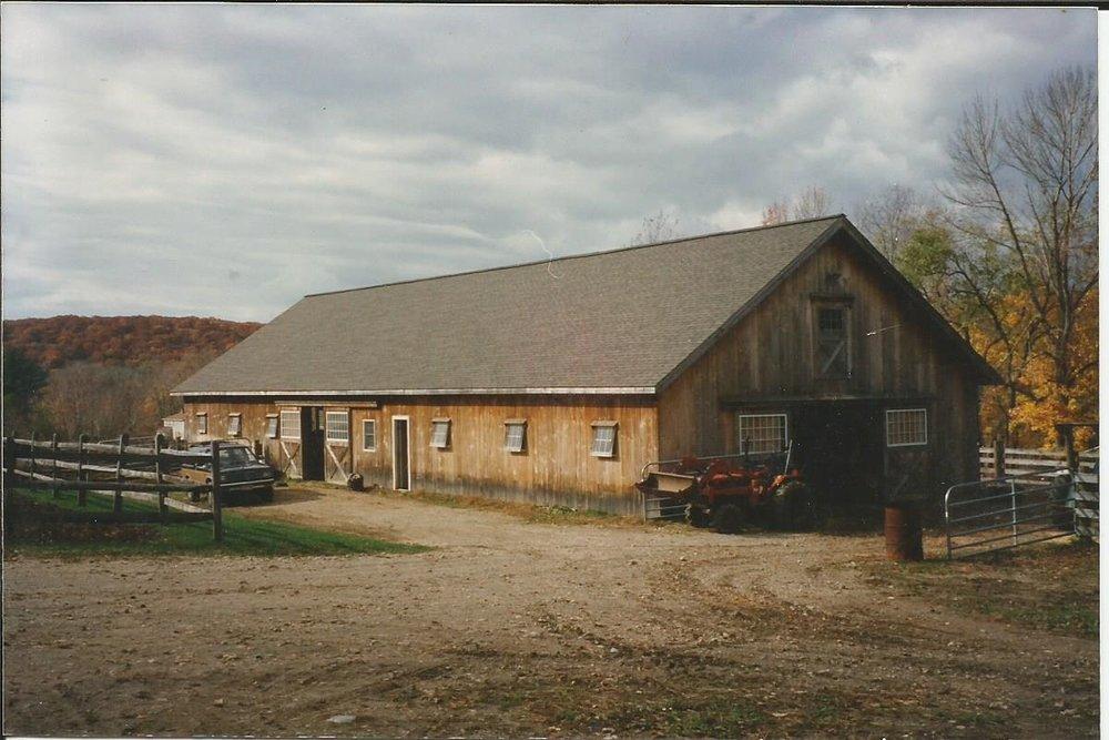 Marben Farm.jpg