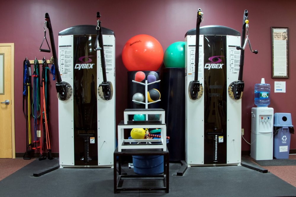PhysicalTherapyEquipment.jpg