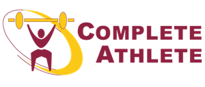 Complete Athlete Logo.png