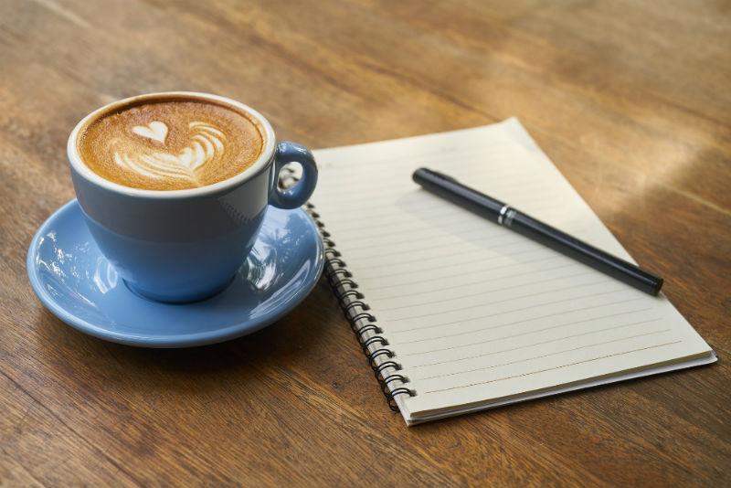 COFFEE_2.jpg