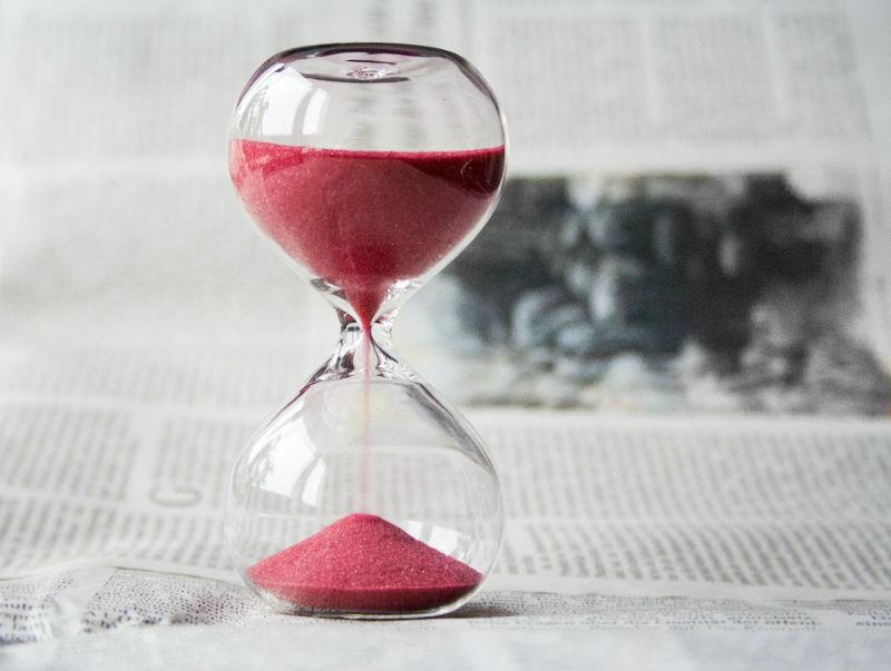 timesavingtools.jpg