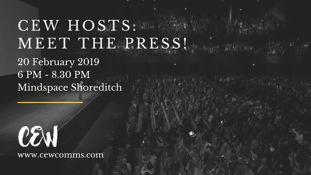 Meet The Press - Feb 2019 (Eventbrite banner).jpg
